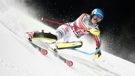 Der Ski-Alpin-Weltcup 2019/20 macht heute am 28.1.20 in Schladming Halt. Alle Infos zu Übertragung, Terminen, TV-Sendern, Live-TV und Stream: hier.