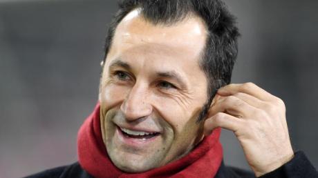 Für Hasan Salihamidzic passt Timo Werner besser zum Spielsystem der Leipziger.