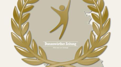 Die Sportler des Jahres der Donauwörther Zeitung stehen fest.