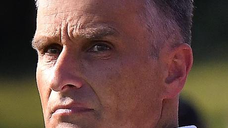 Markus Schaich