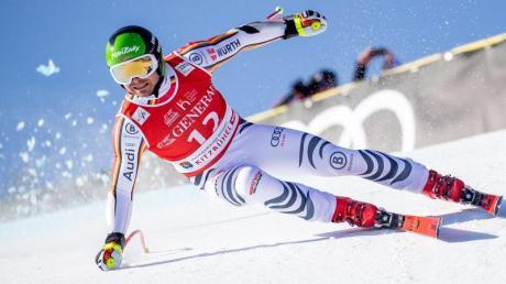 Ski-Alpin-Weltcup 2019/20 heute: Kalender und Zeitplan des Weltcups sowie alle Infos zu den Terminen der Herren und Damen - dieses Wochenende in Frankreich und Deutschland.