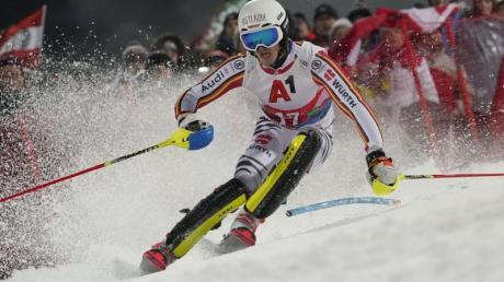 Der Ski-Alpin-Weltcup 2019/20 hätte heute am 18.3.20 eigentlich in Slowenien Halt gemacht, doch wegen dem Coronavirus wurde der Weltcup abgesagt.