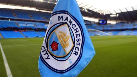 Die Fußball-Königsklasse findet zwei Spielzeiten ohne Manchester City statt.