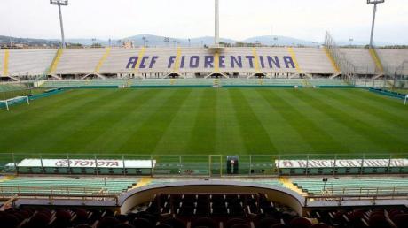 Bis zum 3. April sollen alle Sportveranstaltungen in Italien ohne Publikum stattfinden.