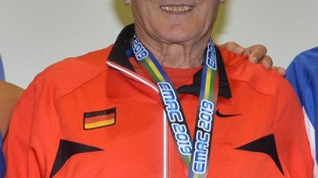 Felix Maier