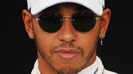 Weltmeister Lewis Hamilton kritisiert angesichts der Coronavirus-Krise den geplanten Start der Formel 1 in Australien.