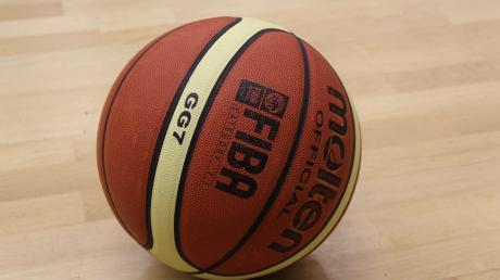 Nichts geht mehr: Der Bayerische Basketball-Verband hat den Wettbewerb mit sofortiger Wirkung ausgesetzt.