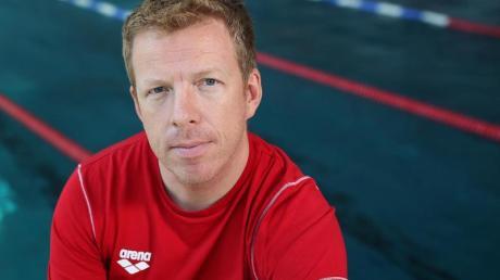 Für Bundestrainer Bernd Berkhahn ist eine Olympia-Quali mit weniger als 50 Startern denkbar.