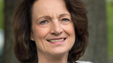 Sportausschuss-Vorsitzende Dagmar Freitag kritisiert die IOC-Führung.