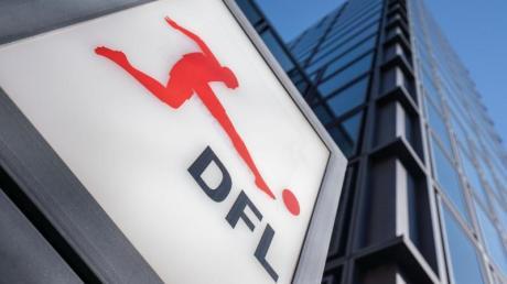 Die 36 Profi-Clubs treffen sich am Dienstag zu einer Mitgliederversammlung der Deutschen Fußball Liga.