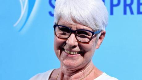 Heide Ecker-Rosendahl hofft auf eine Debatte um die Zukunft der Olympischen Spiele.