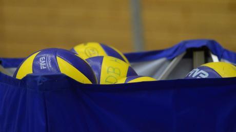 Die Bälle sind schon seit drei Wochen eingemottet, doch jetzt steht fest, wie die Volleyball-Saison in Bayern gewertet wird.