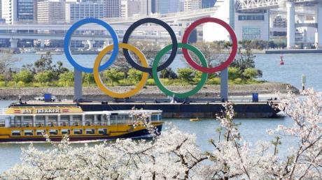 Die bereits für Olympia qualifizierten Sportler müssen nach der Verlegung der Sommerspiele doch weiter um ihr Ticket für Tokio kämpfen.