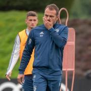Hansi Flick und die Bayern nehmen am kommenden Montag das Training wieder auf. Nach der Corona-Zwangspause bildet der Club vier Trainingsgruppen. Die FC-Bayern-München-News.