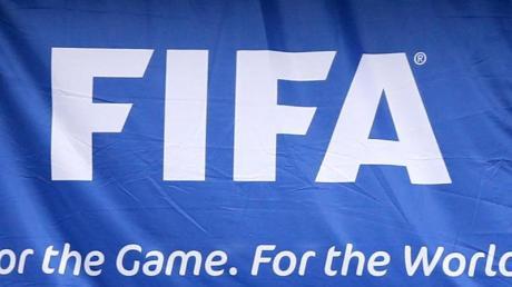 Die FIFA arbeitet an den Rahmenbedingungen für die Zeit nach der Corona-Krise.