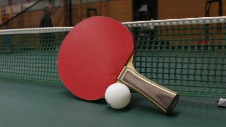 Am 13. März wurde der Spielbetrieb im Tischtennis ausgesetzt. Mit der Lösung des Verbandes zur Auf- und Abstiegsregelung sind nicht alle zufrieden.