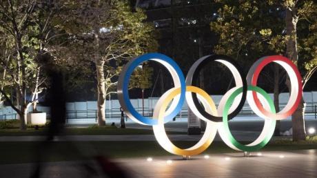 Wie sicher sind die Olympischen Spiele 2021 in Tokio?.