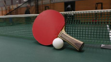 Am 13. März wurde der Spielbetrieb im Tischtennis ausgesetzt. Mit der Lösung des Verbands zur Auf- und Abstiegsregelung sind nicht alle zufrieden.