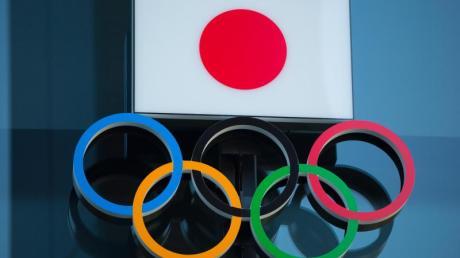 Das IOC stellt den nationalen Verbänden weitere 10,3 Millionen Dollar zur Verfügung.