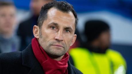 Salihamidzic will mit Neuer verlängern und einen weiteren internationalen Topspieler nach München holen.
