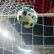 Fußball-Bundesliga: Spielplan und Live-Ticker finden Sie in diesem Artikel. Nach der Corona-Pause geht es mit Spieltag 29 weiter.