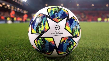 Champions League 2020: Das Blitzturnier im K.O.-System steht an. Wann und wo wird gespielt? Wer überträgt die Finalspiele live in TV oder Stream?