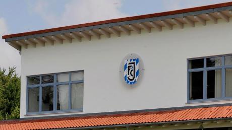 Der FC Issing wurde vom FC Bayern München als Partnerverein ausgewählt.