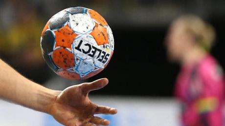 Auch die Handball-Bundesliga bereitet nach der Corona-Pause ihren Neustart vor.