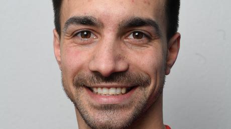 Wird erst zum 1. Juli 2021 Spielertrainer des SC Bubesheim: Jan Plesner