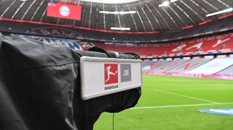 Nicht nur sauber, sondern rein: der Fußball in Zeiten Coronas. Wir sagen, was zum Bundesliga-Start in den 18 Klubs los ist.