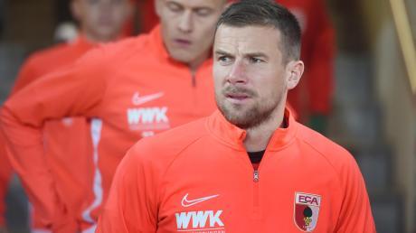 Daniel Baier wird mit dem TSV 1860 München in Verbindung gebracht.
