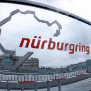 Comeback am Nürburgring: In diesem Artikel finden Sie die Infos zum Deutschand GP der Formel-1 2020 rund um Termine, Strecke und Live-Übertragung.