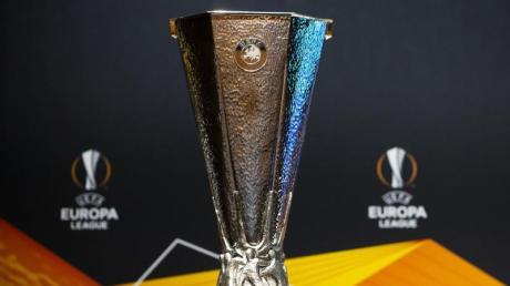 Hier finden Sie den Spielplan und die Termine zur Europa League 2020/21.