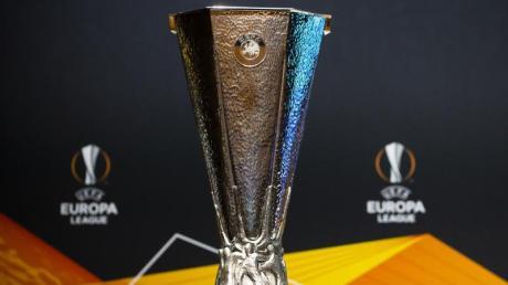 Wegen der Corona-Krise wird die Endrunde der Europa League in NRW ausgespielt.
