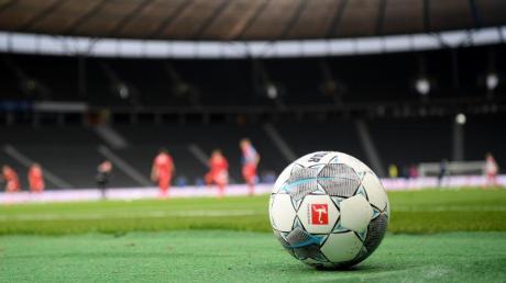 Die DFL hat den Bundesligaspielplan für die Saison 2020/21 veröffentlicht.