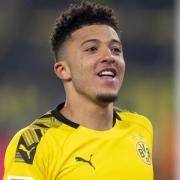 Borussia Dortmund - Austria Wien live im Free-TV und Gratis-Stream - hier finden Sie alle Infos zur Testspiel-Übertragung. Auch Jadon Sancho ist im Trainingslager dabei.