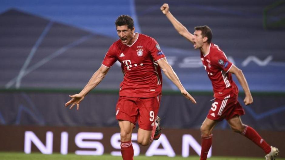 1 Fc Duren Fc Bayern Live Im Free Tv Stream Dfb Pokal Ubertragung