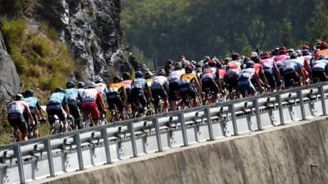 Die französische Staatsanwaltschaft hat Vorermittlungen wegen eines Dopingverdachts bei der Tour de France aufgenommen.