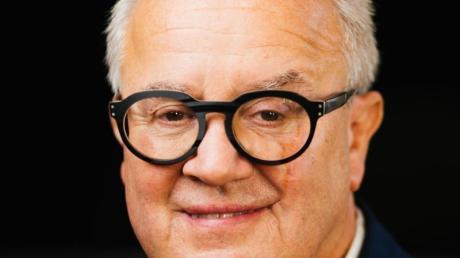 Rechnet mit neuen Erkenntnissen zum Sommermärchen-Skandal um die WM 2006: DFB-Präsident Friedrich Walter «Fritz» Keller.