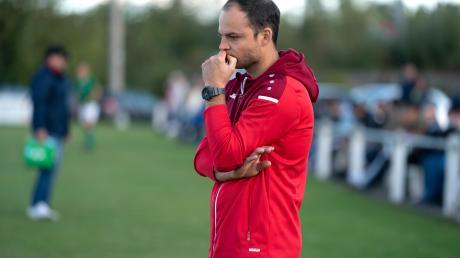 Für die Spielvereinigung Riedlingen um Neu-Trainer Florian Steppich wird es immer enger mit dem Klassenerhalt in der Kreisliga Nord. Gestern kassierte das Schlusslicht eine 2:3-Heimniederlage gegen Schretzheim, der Relegationsplatz ist bereits acht Zähler entfernt.