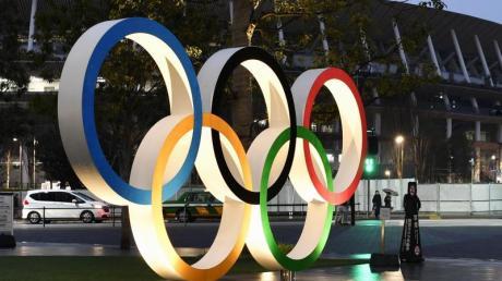 Wann die Paralympics 2021 in Tokio live im Fernsehen übertragen werden, ob im Free-TV oder Pay-TV, das erfahren Sie hier.