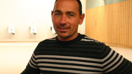Andreas Retunno