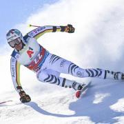 Verpasste beim Saisonauftakt in Sölden die Top-10: Stefan Luitz. Alle Infos zu den Weltcup-Rennen der FIS Ski Alpin Saison 2020/21 live im TV oder Stream finden Sie hier. Eurosport, DAZN, ARD/ZDF?