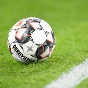 Verfolgen Sie die 1. Bundesliga live im Free-TV und Stream. Wir informieren Sie zur Übertragung.
