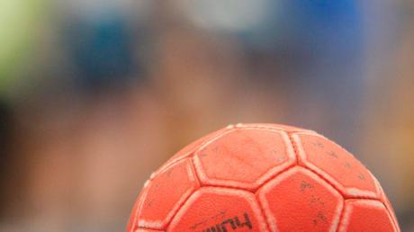Der Handball ruht zumindest für die nächsten drei Wochenenden – das hat der BHV wegen der aktuellen Corona-Lage beschlossen.