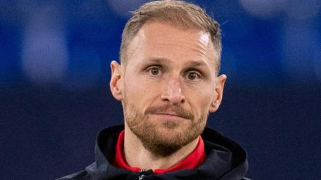 War viele Jahre Kapitän auf Schalke: Ex-Profi Benedikt Höwedes.