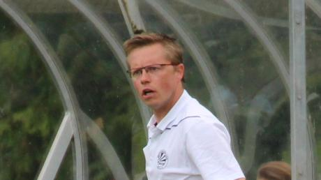 Klaus Köbler