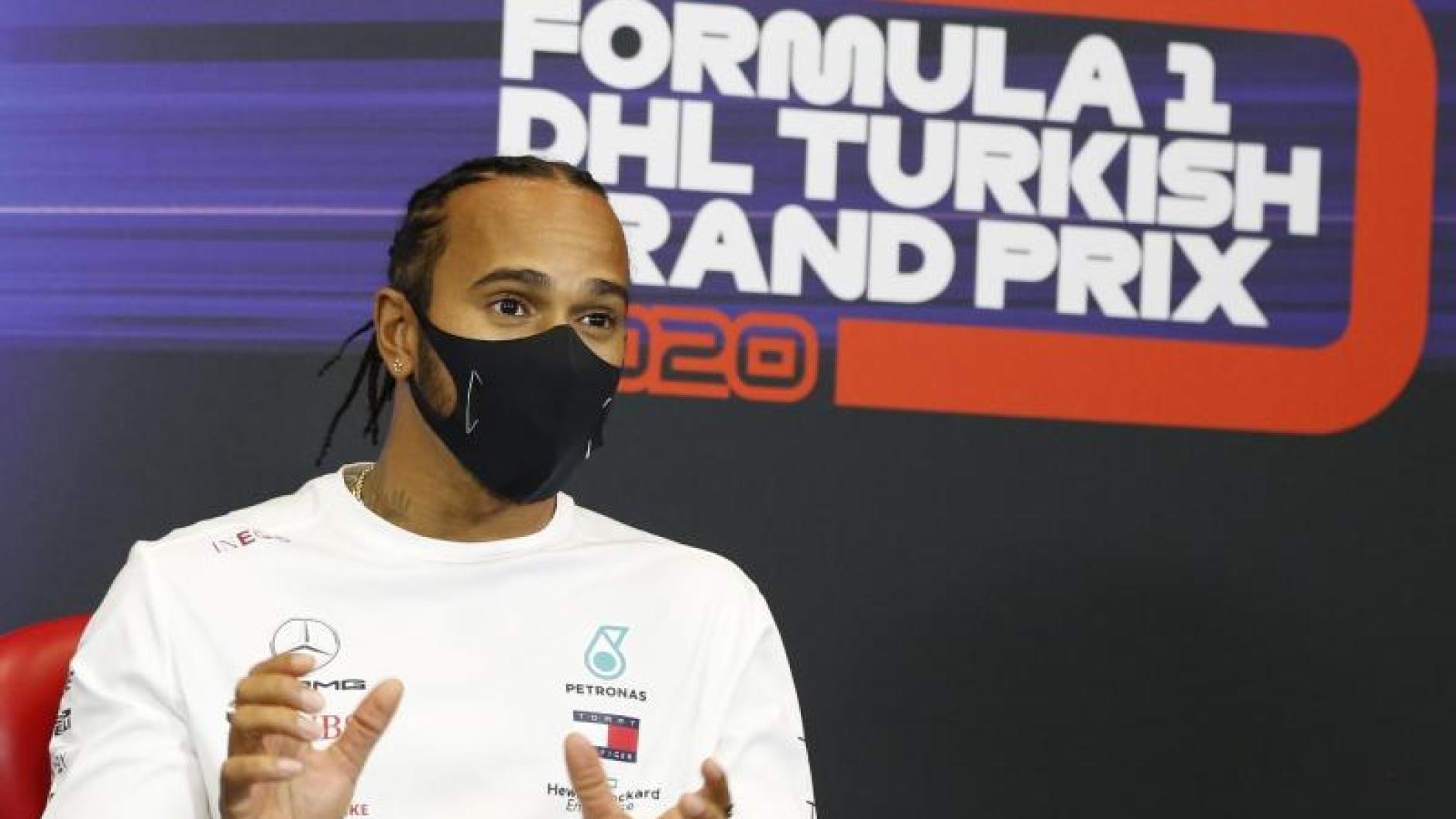 Formel 1 Sonntag