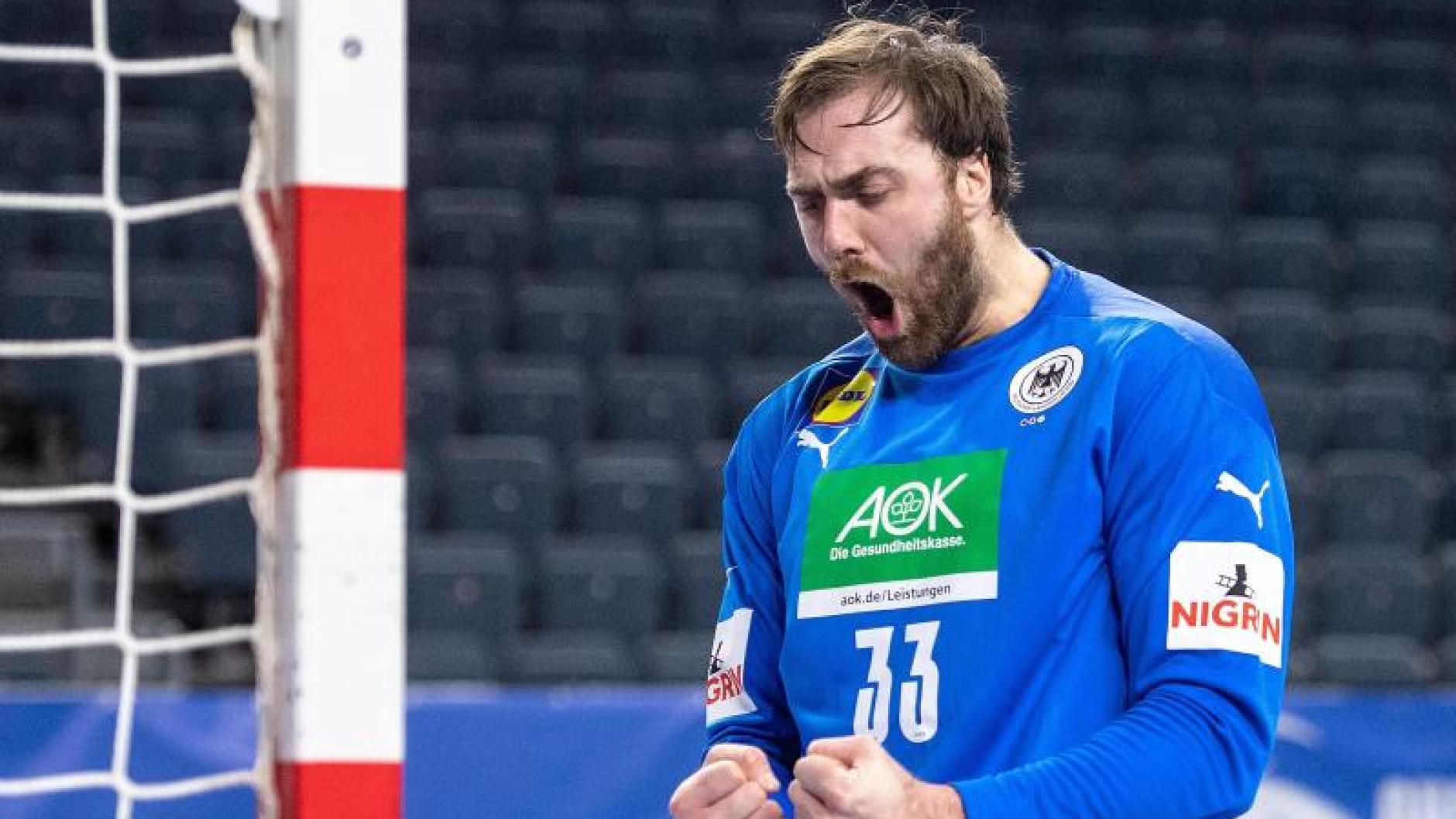 Handball Wm Halbfinale Livestream