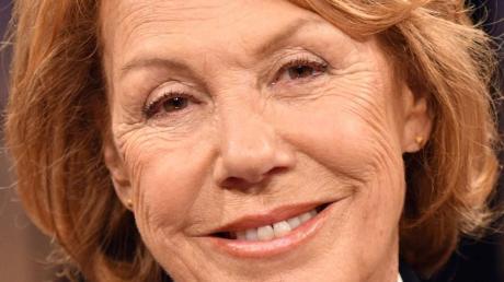 """""""Tanze Tango mit mir"""" in der ARD: TV-Termin, Handlung, Darsteller. Gabi Dohm spielt die böse Schwiegermutter."""
